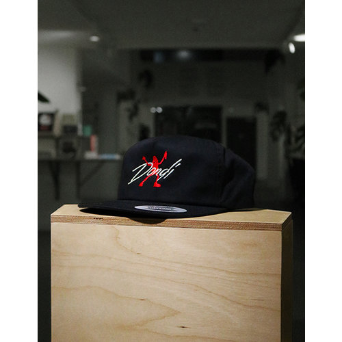 Clutter Toys Air Dondi - Snapback