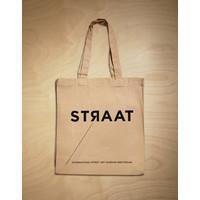 Straat Museum STRAAT Shopper Natural