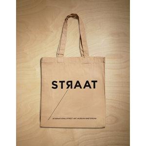 STRAAT Shopper Natural