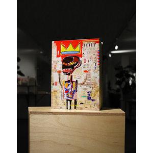 Basquiat (40th Anniversary ed.)