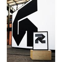 Straat Museum Daan Rietbergen - NESPOR R