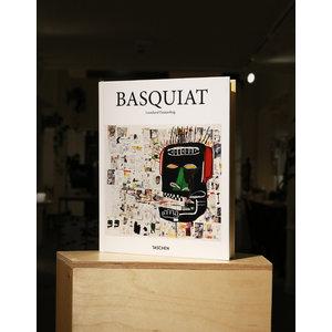 Basquiat. An introduction