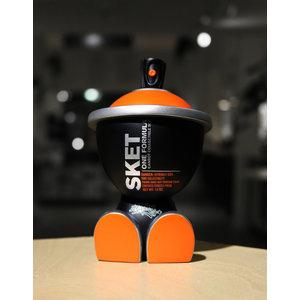 SKET Formula Orange Canbot