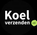Koelverzenden.nl l De optimale klantervaring, ook aan huis l Bestel simpel en voordelig online