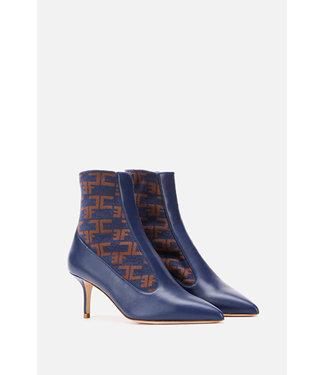 Elisabetta Franchi Elisabetta Franchi shoes SA12L06E2