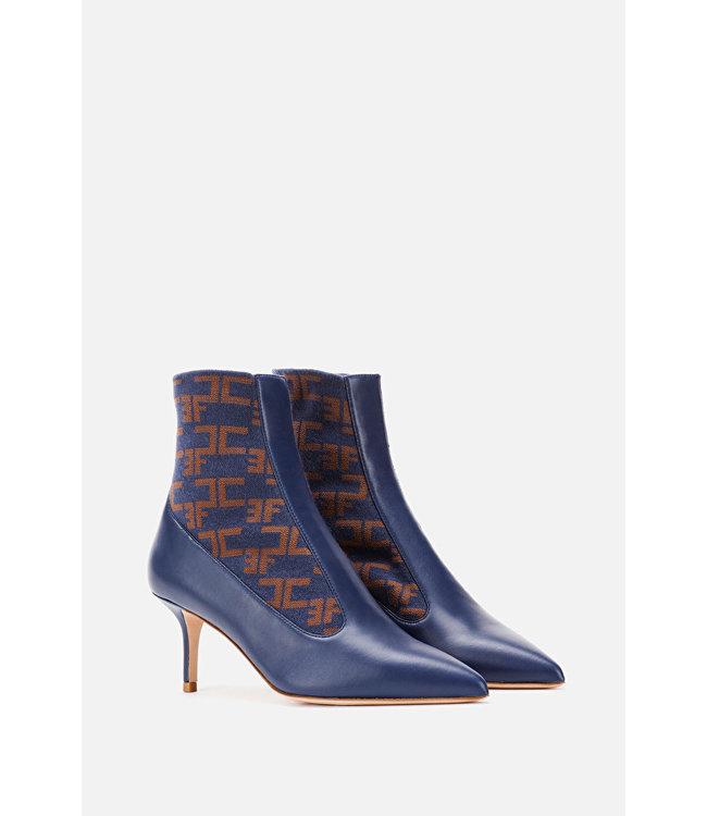 Elisabetta Franchi Elisabetta Franchi shoes