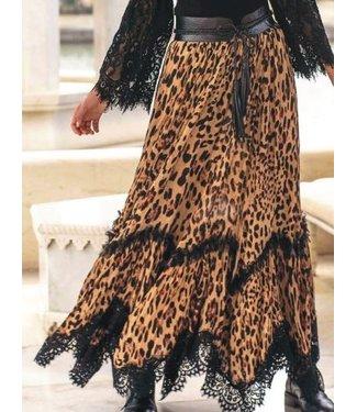 Miss June Miss June rok Kruger