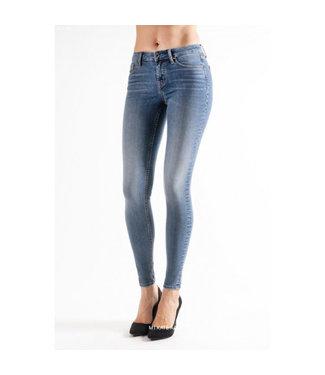 Met jeans MET jeans Kate-AA