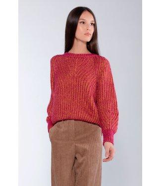 Nenette Nenette sweater 30TJ-Mafalda