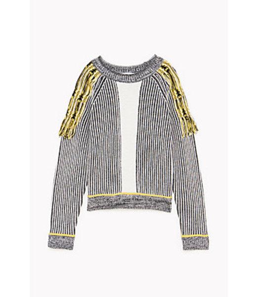 Patrizia Pepe sweater 2M3937/A7P3