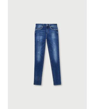 Liu Jo Liu Jo jeans UF0013-D4506