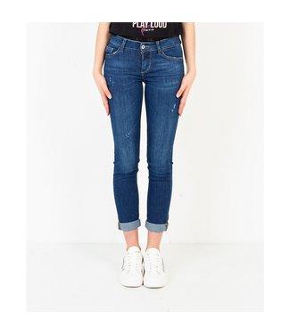 Liu Jo Liu Jo jeans UA0006-DM457