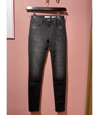 Met jeans MET jeans Kate-EE