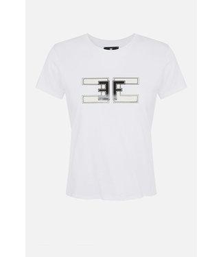 Elisabetta Franchi Elisabetta Franchi t-shirt MA20206E2