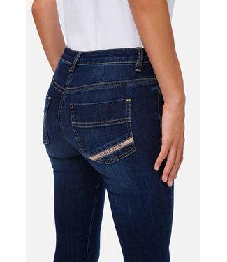 Elisabetta Franchi Elisabetta Franchi jeans PJ80S06E2