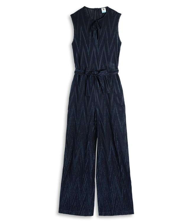 Missoni Missoni jumpsuit 2DO00045-2J0049