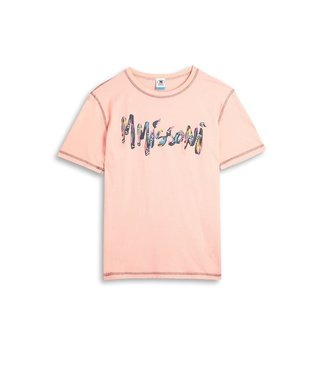 Missoni Missoni t-shirt 2DL00068 2J004H