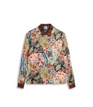 Missoni Missoni blouse 2DJ00119-2W0069