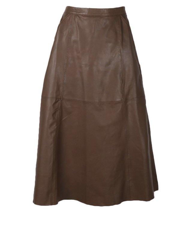 Est'Seven Est'long skirt Est'Seven
