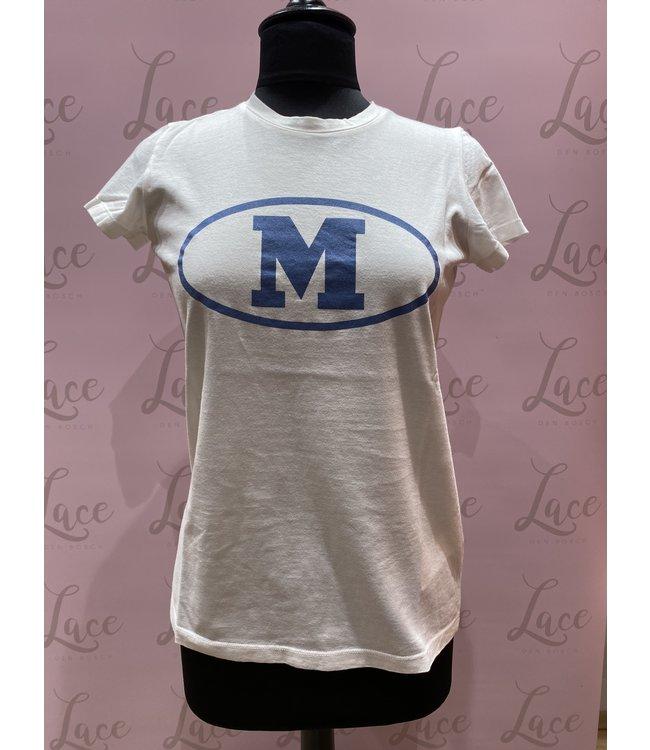Missoni Missoni t-shirt 2DL00086-2J005F