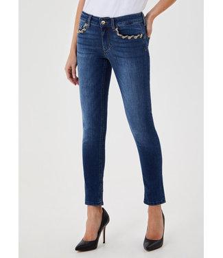 Liu Jo Liu Jo jeans UA1006D4186
