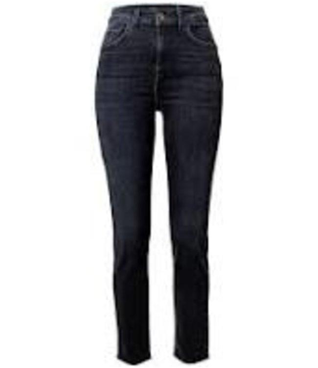 Liu Jo Liu Jo jeans UA1060D4603