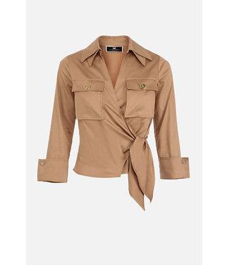Elisabetta Franchi Elisabetta Franchi blouse CA31511E2