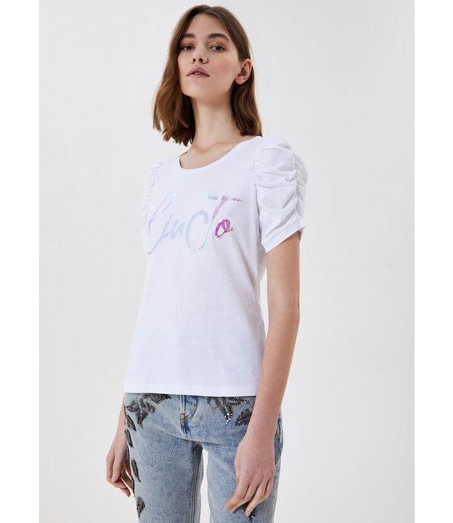 Liu Jo Liu Jo t-shirt WA1245J5703