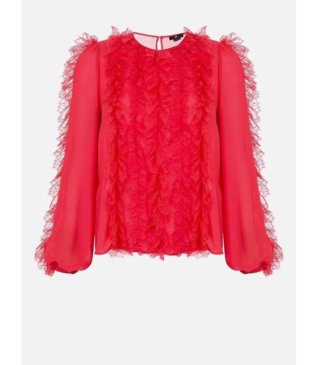 Elisabetta Franchi Elisabetta Franchi blouse CA28611E2