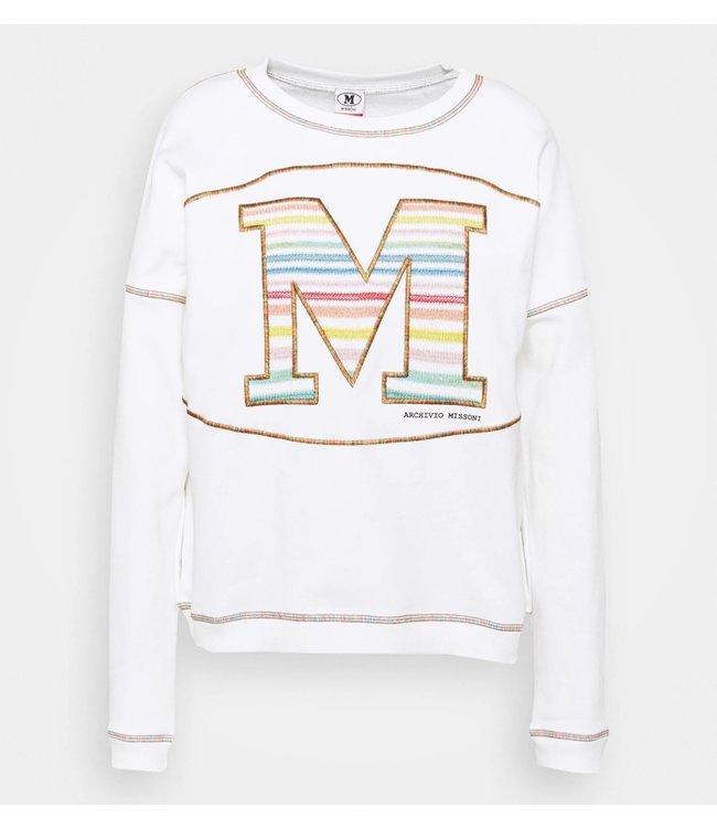 Missoni Missoni sweater 2DW00005-2J005K