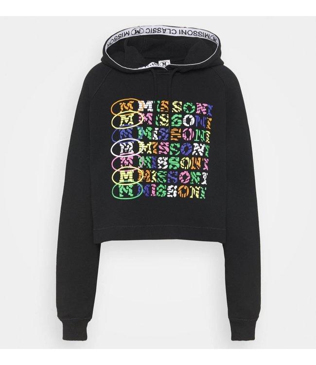 Missoni Missoni sweater 2DW00003 2J005I