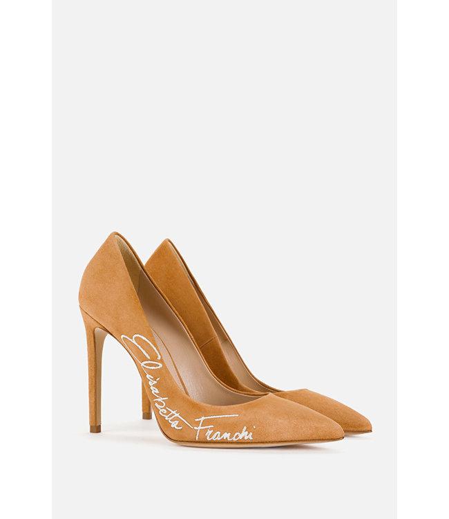 Elisabetta Franchi Elisabetta Franchi shoes SA45F11E2