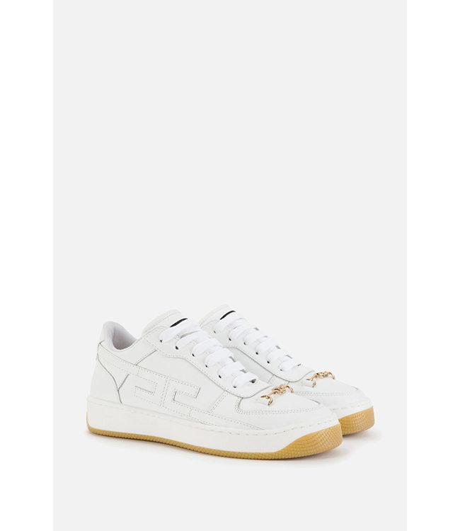Elisabetta Franchi Elisabetta Franchi shoes SA83H11E2