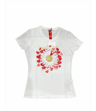Liu Jo Liu Jo t-shirt WA1328-J5003