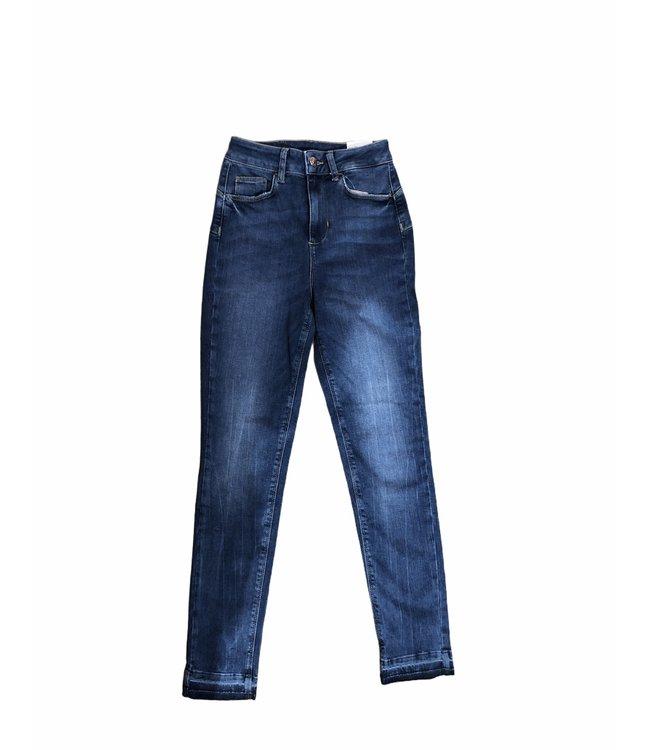 Liu Jo Liu Jo jeans UA1060D4586