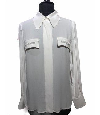 Elisabetta Franchi Elisabetta Franchi blouse CA28111E2