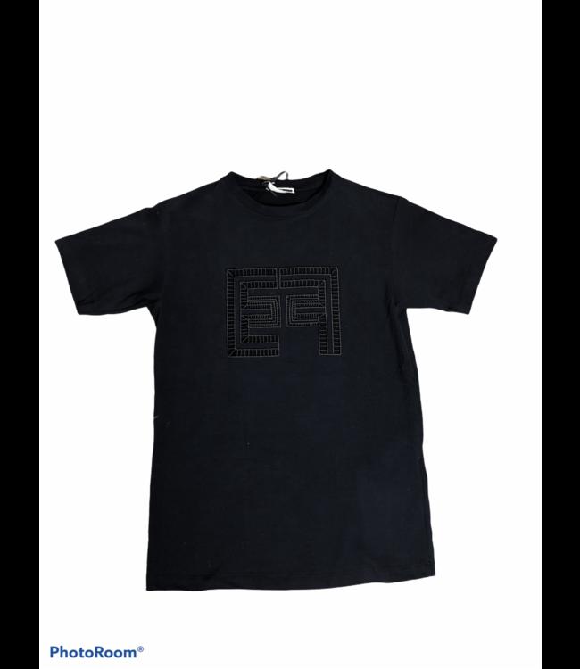 Elisabetta Franchi Elisabetta Franchi t-shirt MA199911E2