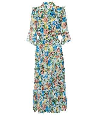 misa Misa Pamelina Dress
