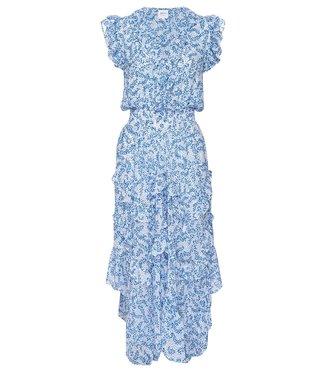misa Misa Dakota Dress
