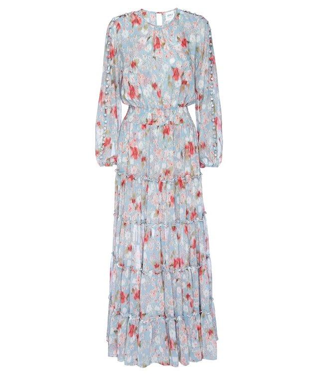 misa Misa Anya Dress