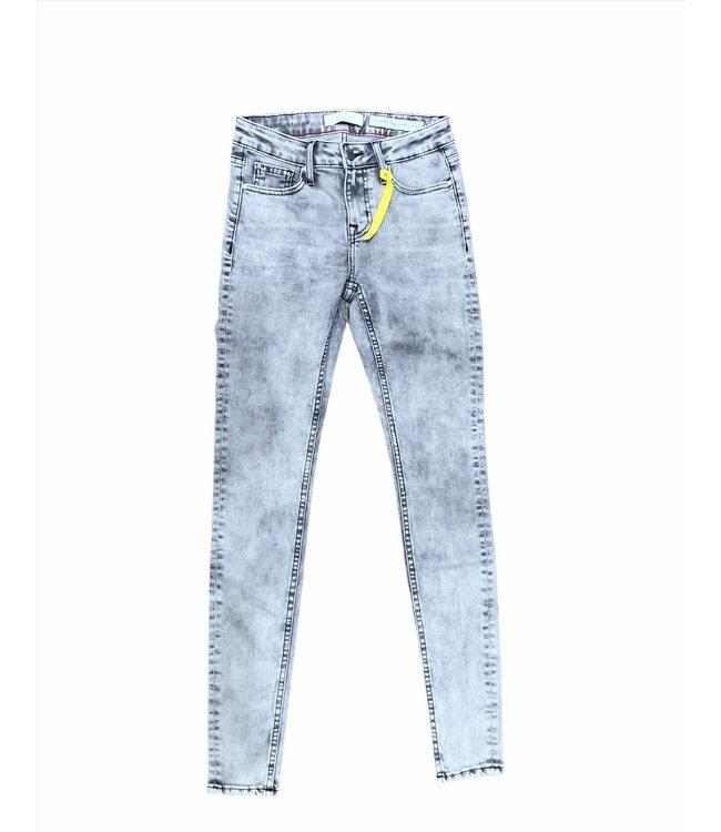 Met jeans MET jeans m2-kate-CA