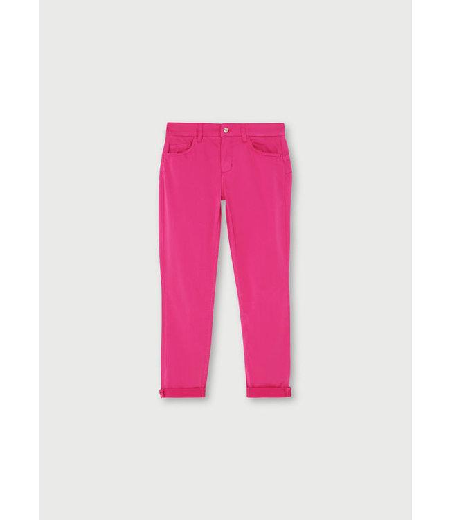 Liu Jo Liu Jo jeans WA1090-T4810