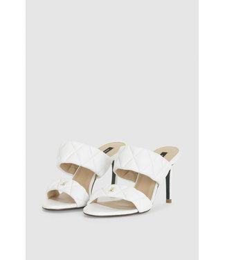 Patrizia Pepe Patrizia Pepe shoes 2VA174 A8X2