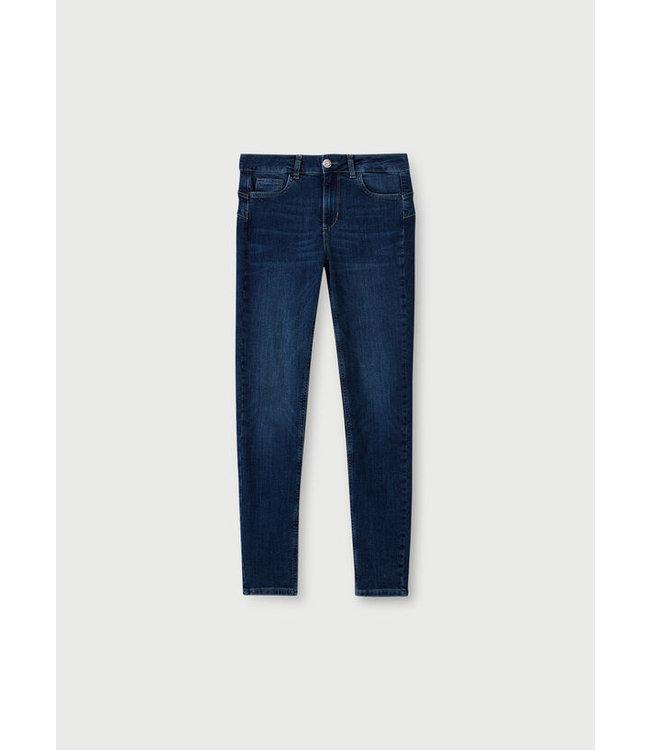 Liu Jo Liu Jo jeans UA1013-D4391