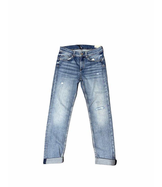 Liu Jo Liu Jo jeans UA1006-D4592