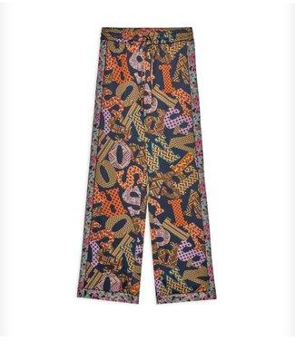 Missoni Missoni pants 2DI002622W0078