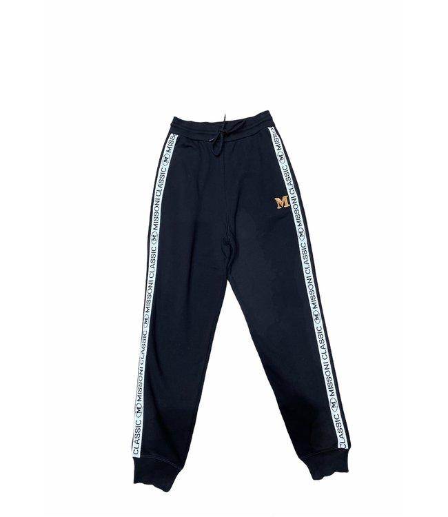 Missoni Missoni pants 2DI002692J0057