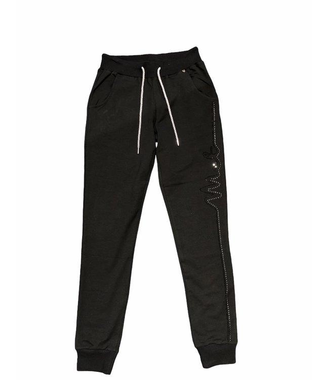 Met jeans Met jeans jogging pants M2-ONE-AC