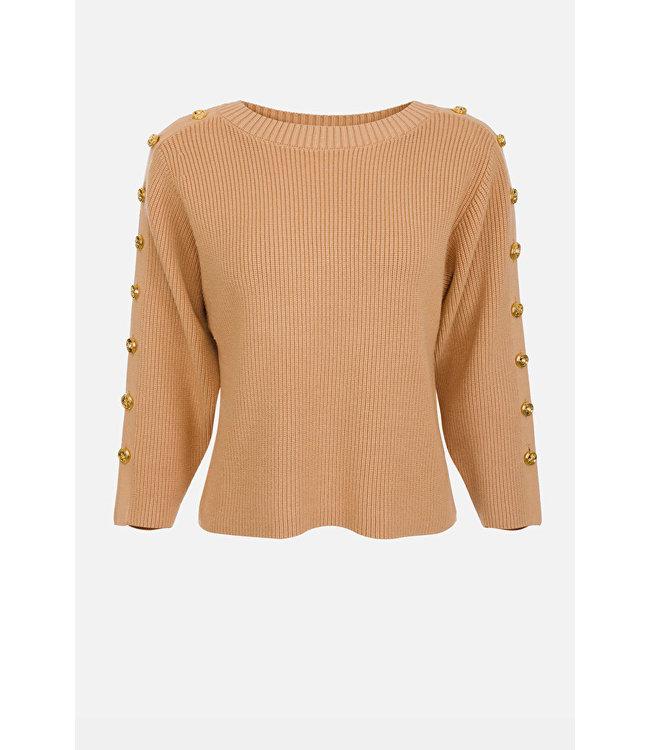 Elisabetta Franchi Elisabetta Franchi sweater MK10S11E2