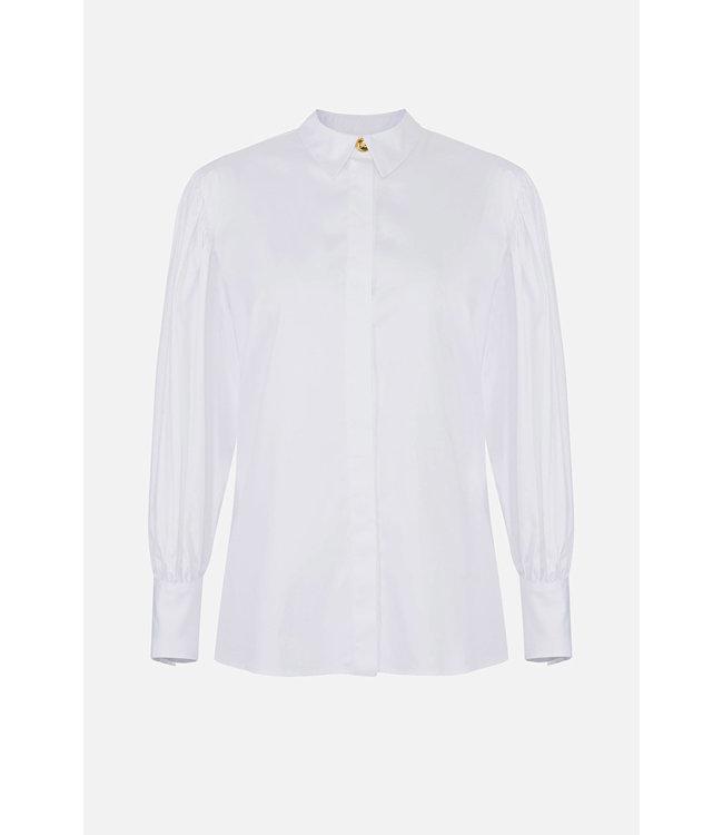 Elisabetta Franchi Elisabetta Franchi blouse CA32413E2